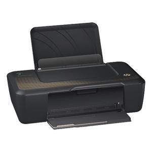 A4喷墨打印机,打印机出租划算吗,打印机12博官网下载合算吗,广州柯镁办公设备